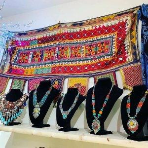 Arazzo Gujarat